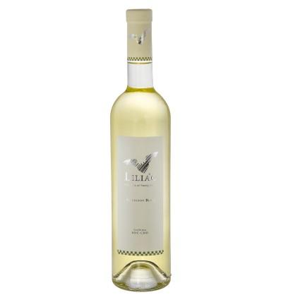 Liliac - Sauvignon Blanc 2016