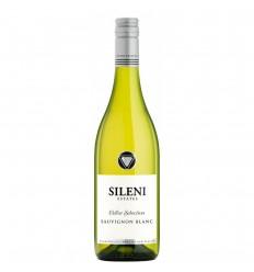 Sileni Sauvignon Blanc 2016