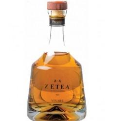 Zetea - Vinars XO