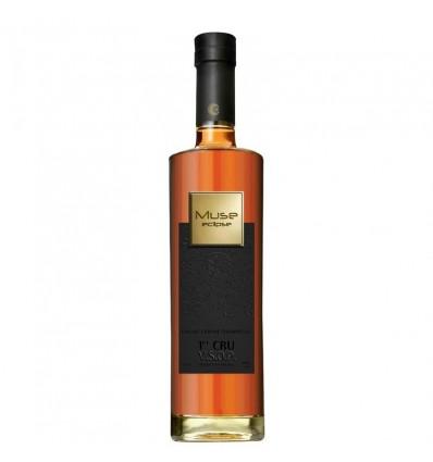 Muse Eclipse Cognac VSOP