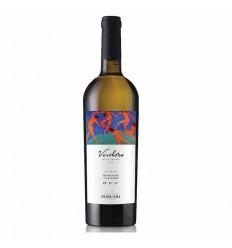 Purcari Vinohora Alb 2014