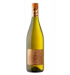 Recas - Sole - Orange Wine 2016
