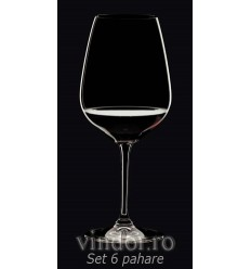 Riedel Extreme - Cabernet 454/0