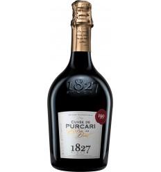 Purcari - Spumant Extra Brut