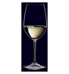 Riedel Restaurant - Sauvignon Blanc 446/15 - 12 pahare