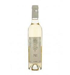 Liliac - Ice Wine 2016