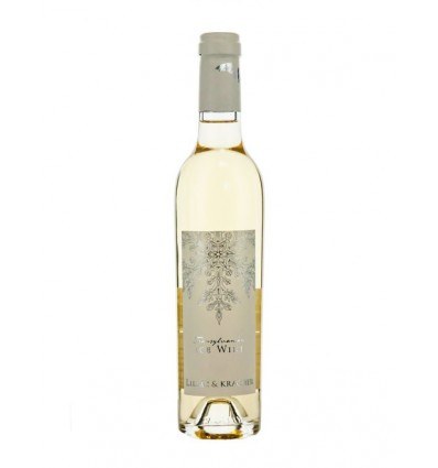 Liliac - Ice Wine 2016