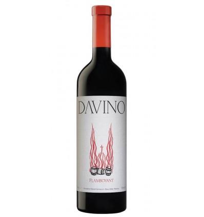 DAVINO Flamboyant 2013