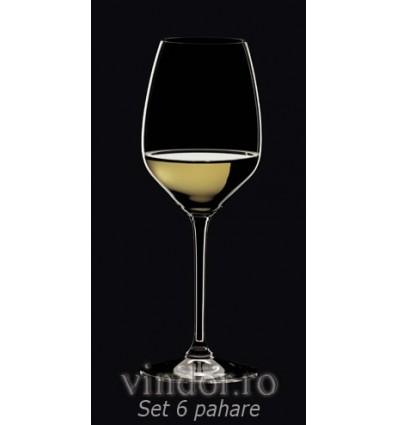 Riedel Extreme - Sauvignon Blanc 454/5