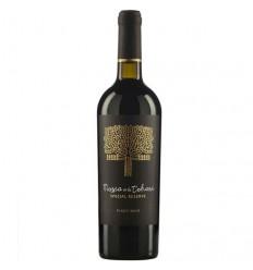 Mosia de la Tohani - Pinot Noir 2012