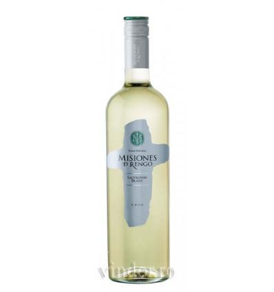 Misiones De Rengo - Varietal - Sauvignon Blanc 2016
