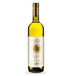 Vinarte - Castel Starmina - Sauvignon Blanc 2013