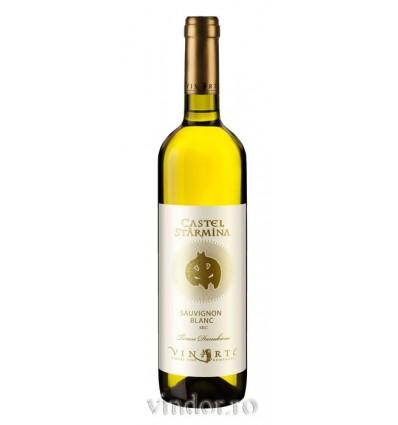 Vinarte - Castel Starmina - Sauvignon Blanc