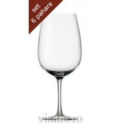 Stolzle Weinland 37 - 660 ml