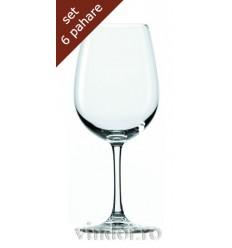 Stolzle Weinland 35 - 540 ml