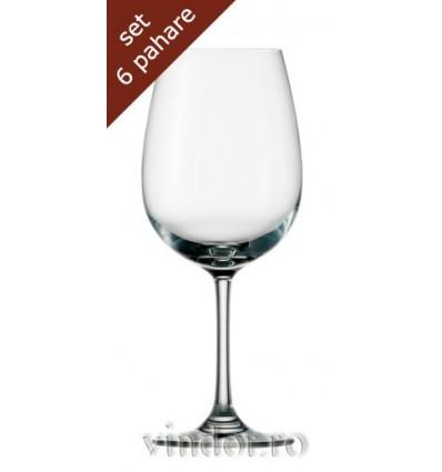 Stolzle Weinland 01 - 450 ml