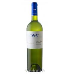 Vina Mar Reserva Especial - Chardonnay 2012