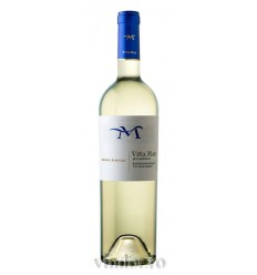 Vina Mar Reserva Especial - Sauvignon Blanc 2014