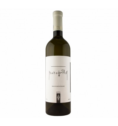 Monogram - Sauvignon Blanc