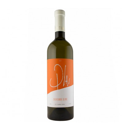 Plai - Sauvignon Blanc