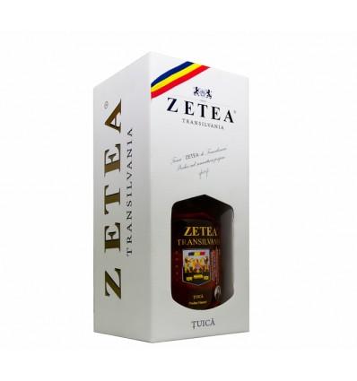 Zetea - Tuica 0.7L