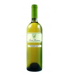 Terra Romana Sauvignon Blanc & Feteasca Alba