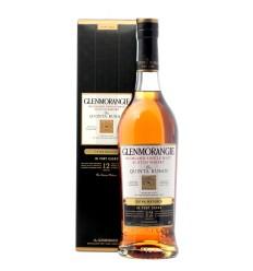 Glenmorangie Quinta Ruban Whisky 12Y