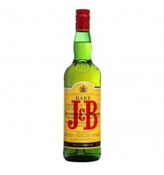 J&B Whisky 0.7 L