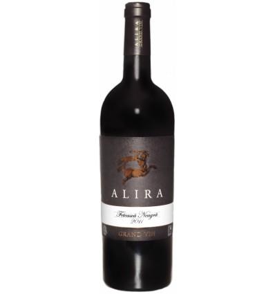 Alira Grand Vin Feteasca Neagra 2011