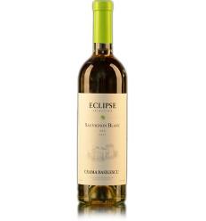 Crama Basilescu - Eclipse - Sauvignon Blanc 2014