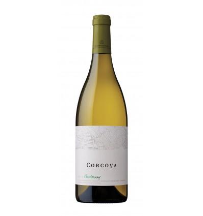 CORCOVA - Reserve Chardonnay 2015