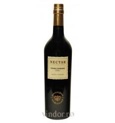 Gonzalez Byass - Nectar PX Sherry