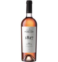 Purcari - Rose 2018