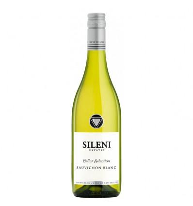 Sileni Sauvignon Blanc 2017