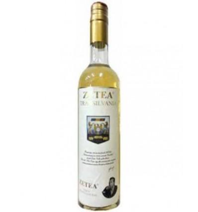 Zetea - Tuica 0,5L