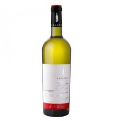 Aurelia Visinescu - Karakter Sauvignon Blanc 2020
