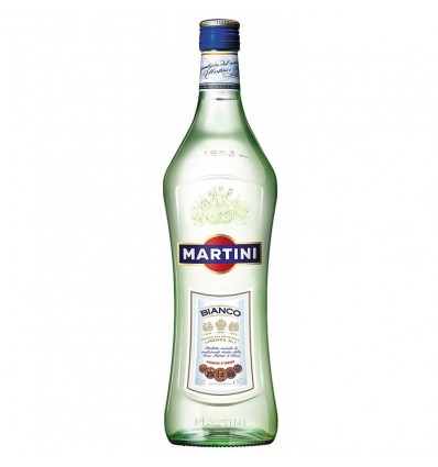 Martini - Vermut Alb