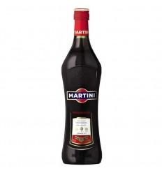 Martini - Vermut Rosu