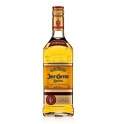 Jose Cuervo Tequila Gold
