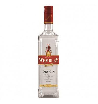 Wembley London Dry Gin
