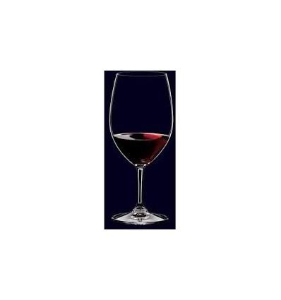 Riedel Restaurant - Cabernet & Merlot 446/0 - 12 pahare