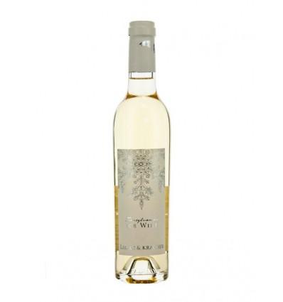 Liliac - Ice Wine 2017