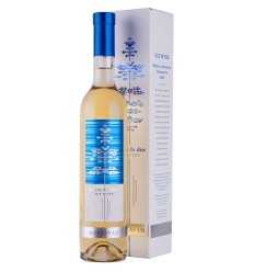Bostavan Floare de dor - Ice Wine