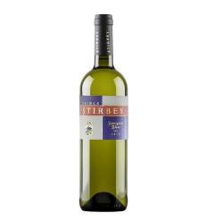 Prince Stirbey - Sauvignon Blanc 2017