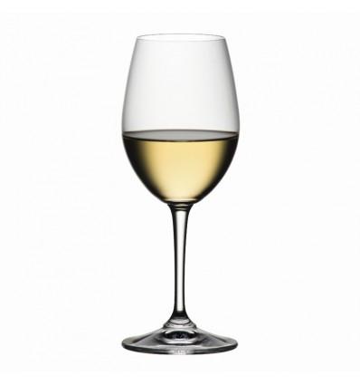 Riedel Restaurant Degustazione - 12 pahare vin alb
