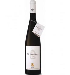 Gitana Winery - Manastirea Rohrbach Riesling 2016 Magnum