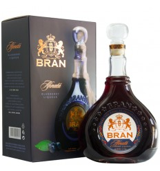 Bran - Afinata 0.7L