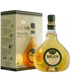 Bran - Rachiu de Prune 0.7L