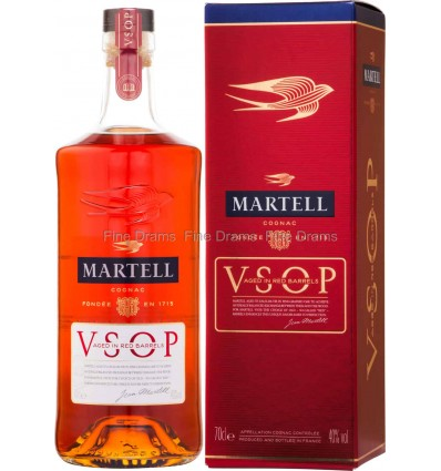 Martel Cognac VSOP