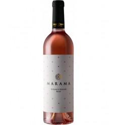 Domeniul Coroanei Segarcea Marama - Feteasca Neagra Rose 2018